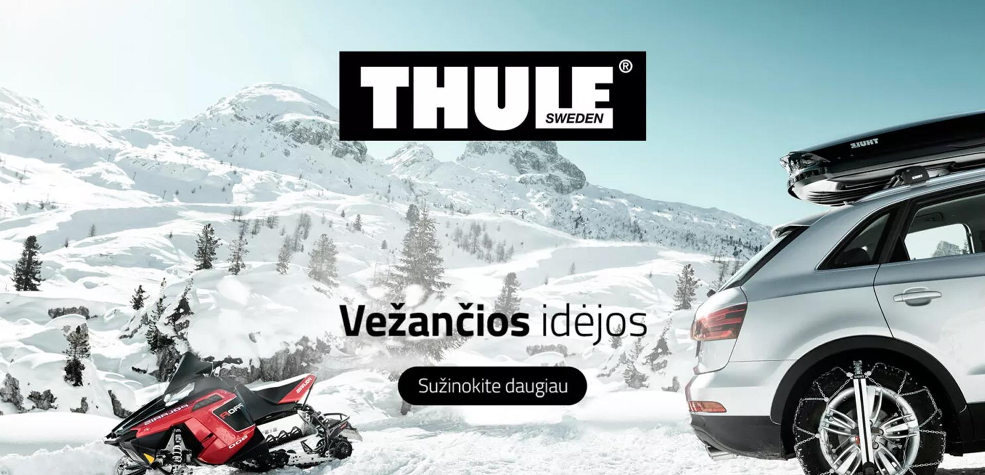 THULE1
