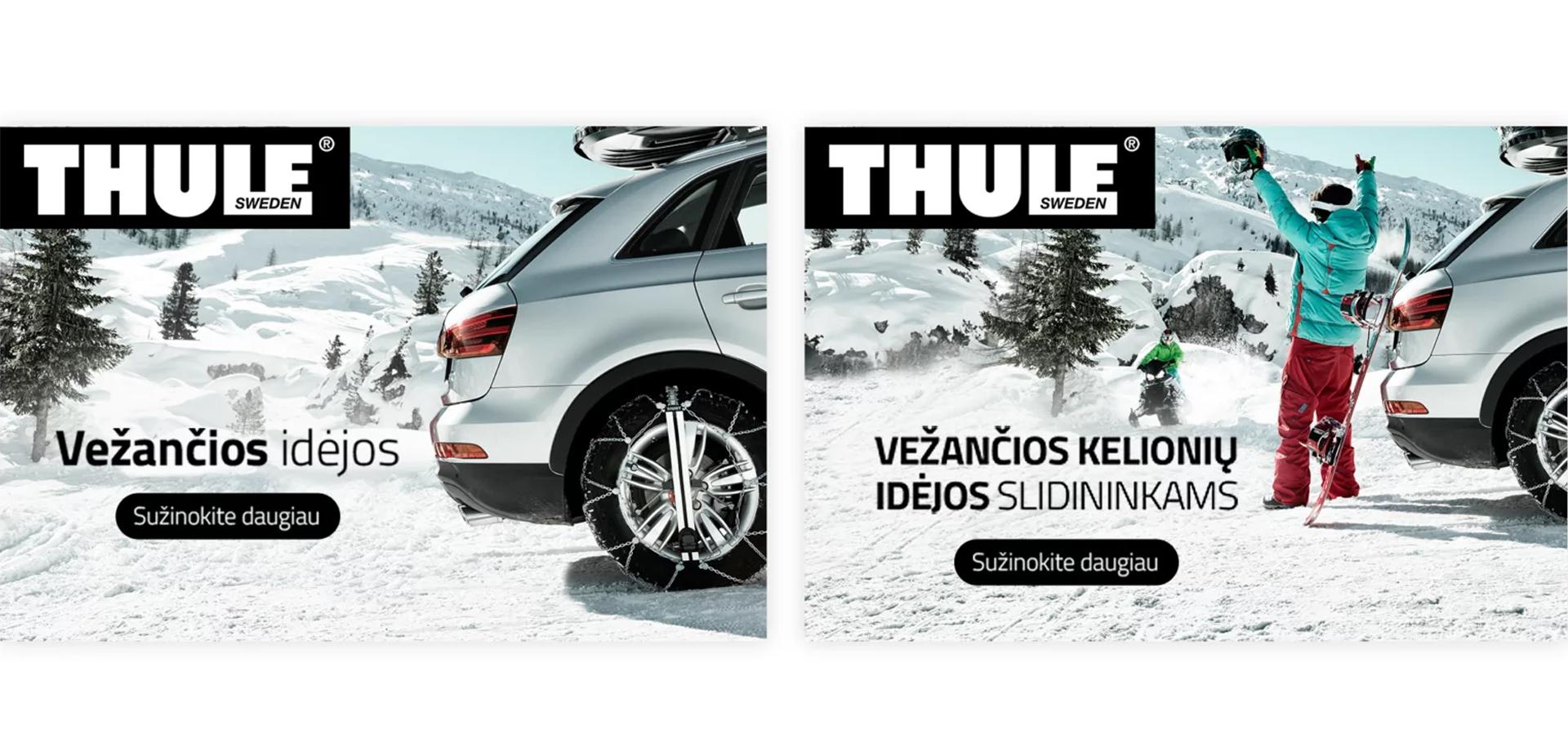 THULE2