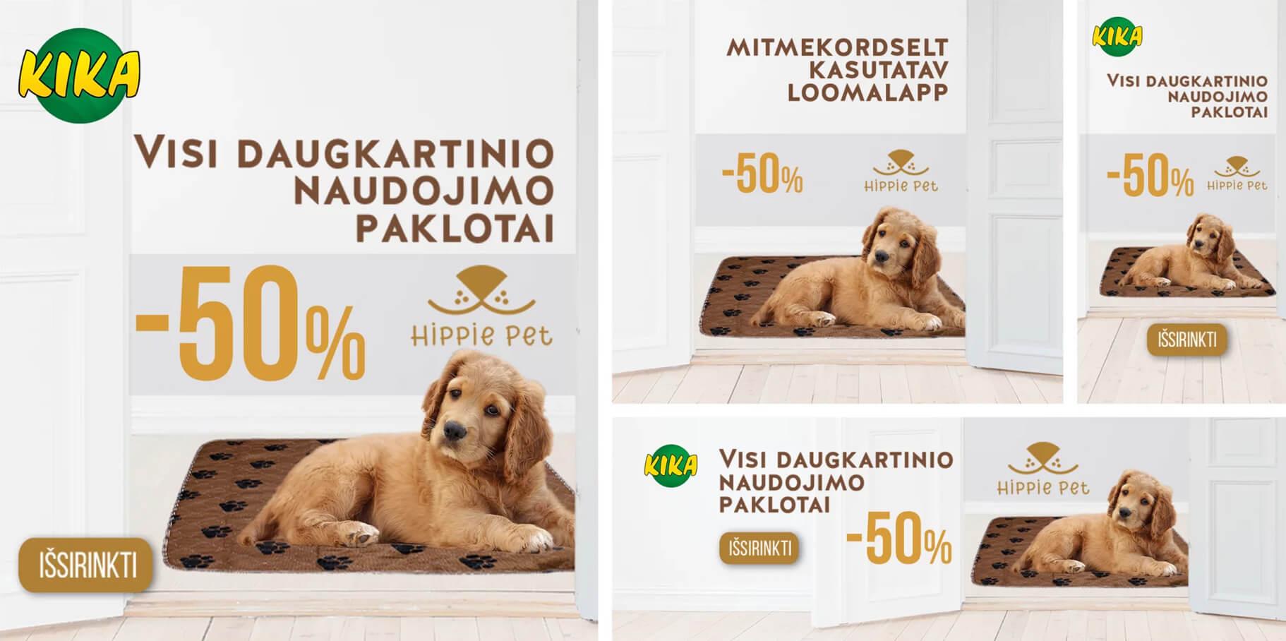 reklaminiai-baneriai-kika (1)