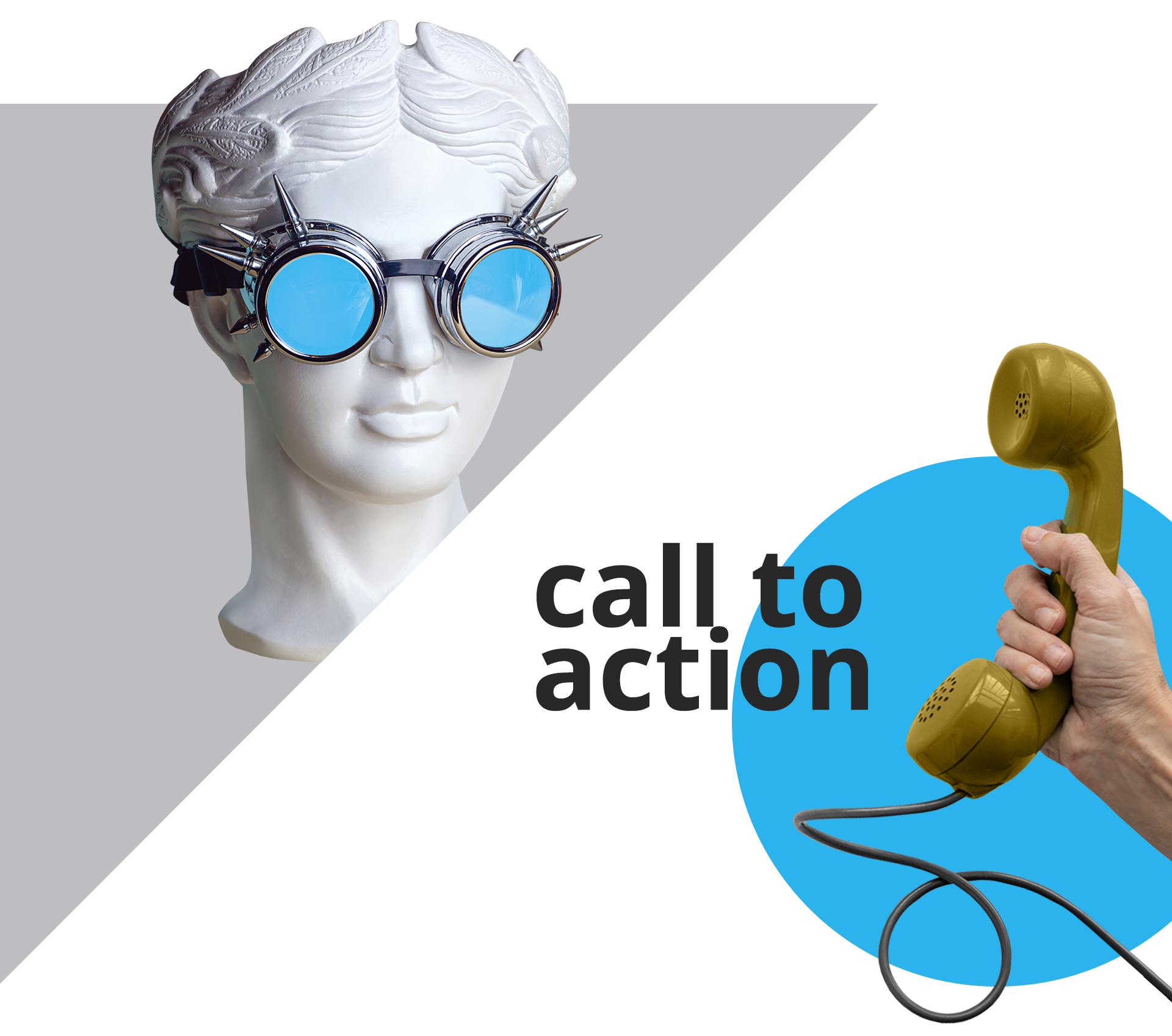 Call To Action 3