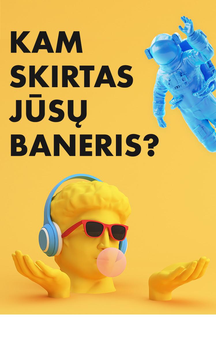 004 Blogo  Baneris Mobile