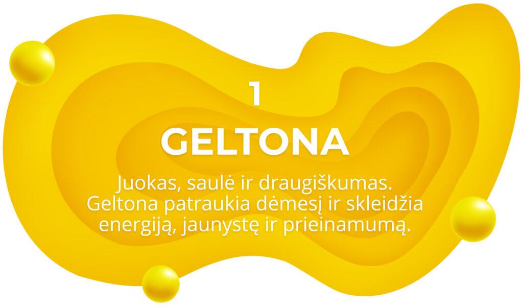 1 Geltona 1024x603