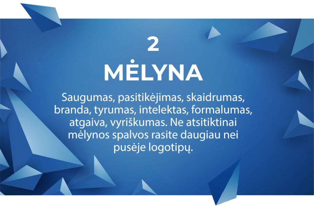 2 Melyna 1024x682