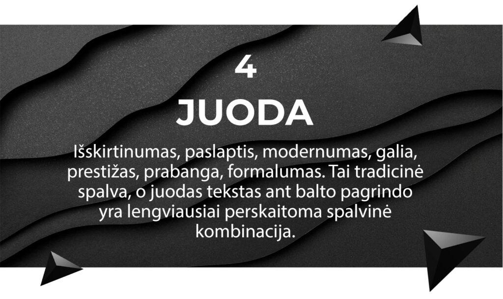 4 Juoda 1024x610
