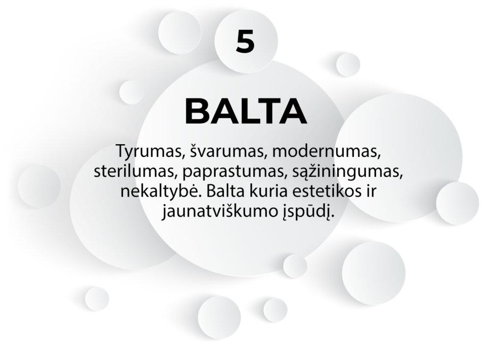5 Balta 1024x712