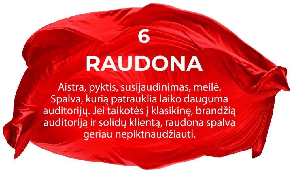 6 Raudona 1024x603