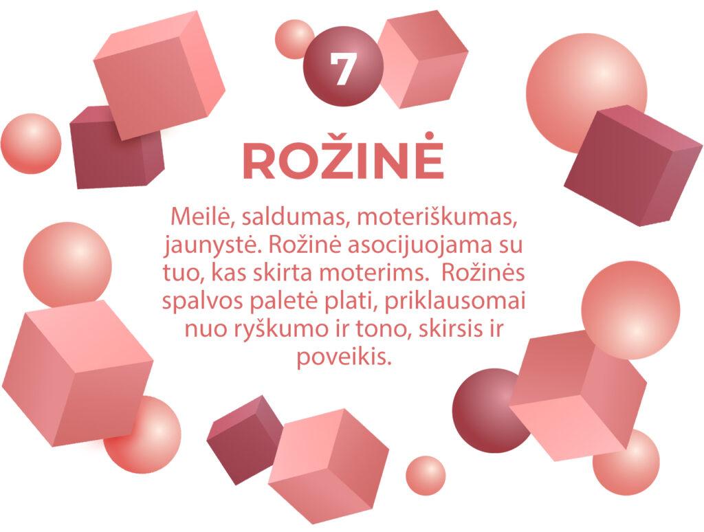 7 Rozine 1024x774