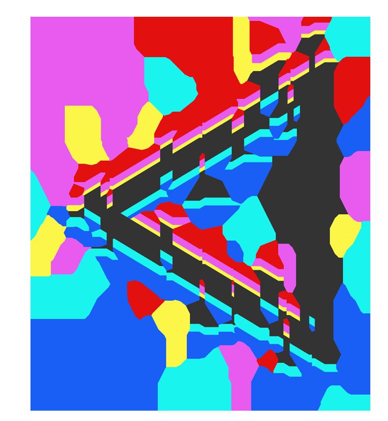 Elementas 1