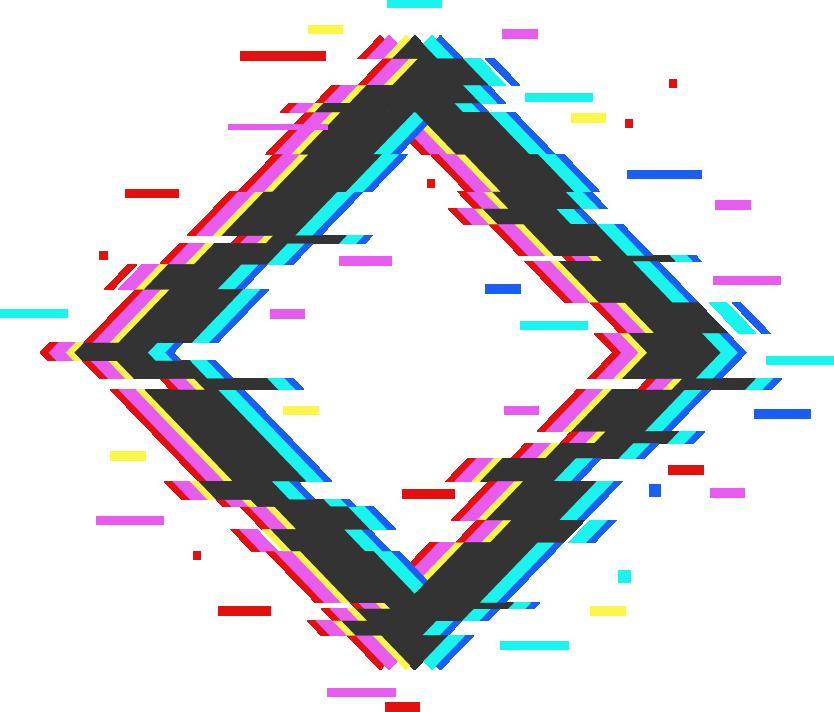 Elementas 4
