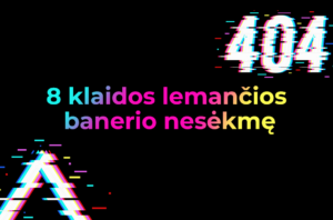 Virselis 2 300x198