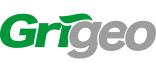 Grigro Logo