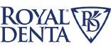 Royal Denta Logo 1